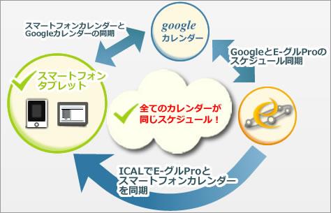 使用例1.jpg